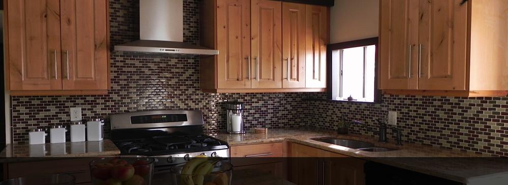 Material | Fezcorp El Paso TX | Custom Woodwork Doors And Cabinet Makers.