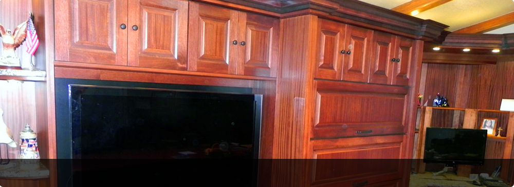 Beau Fezcorp El Paso TX | Custom Woodwork Doors And Cabinet Makers.